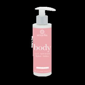 BODY - Lait corps hydratant